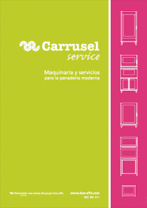CARRUSEL SERVICE